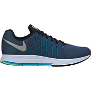 Nike Air Zoom Pegasus 32 Flash Run Shoes AW15